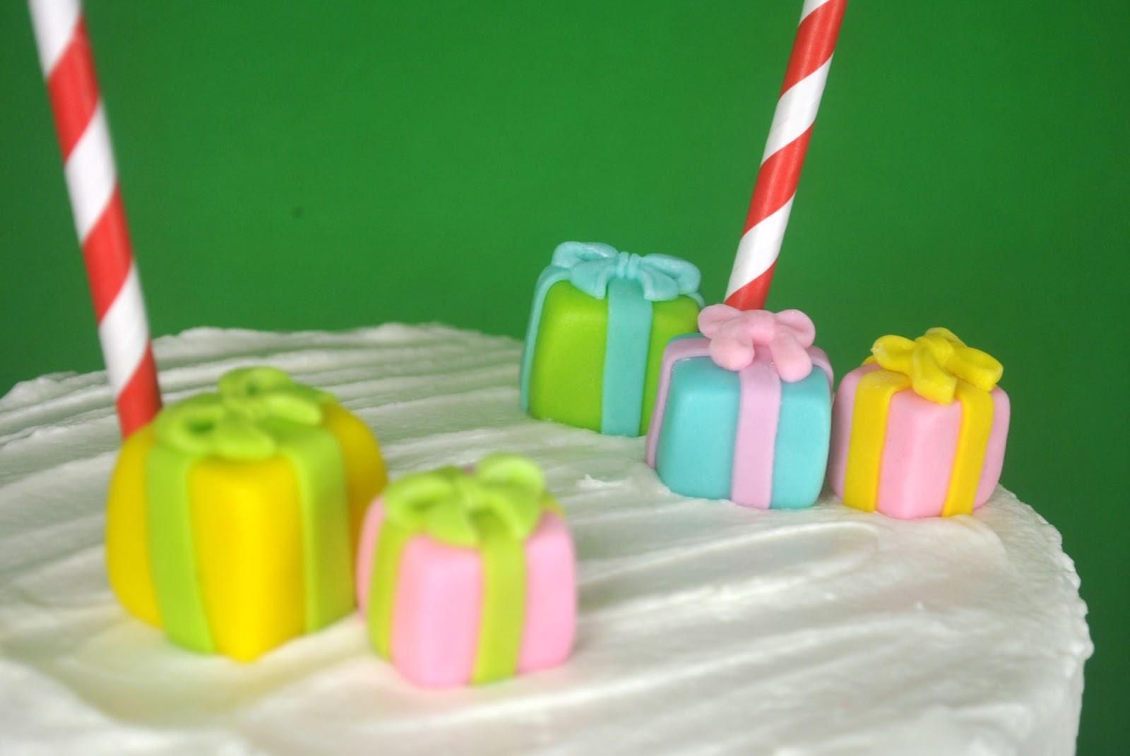10 CR*Fastpic.ru lix.in   -livedoor -u.ac.jp -az.lib.ru  How to Make a Christmas Bunting Cake