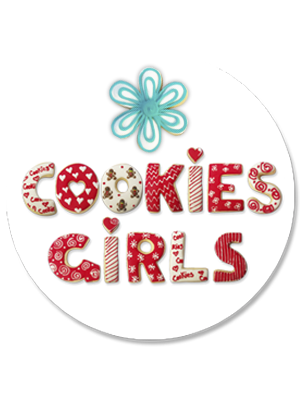 Cookies Girls