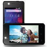Harga Smartfren Andromax Es 4G LTE Android Termurah