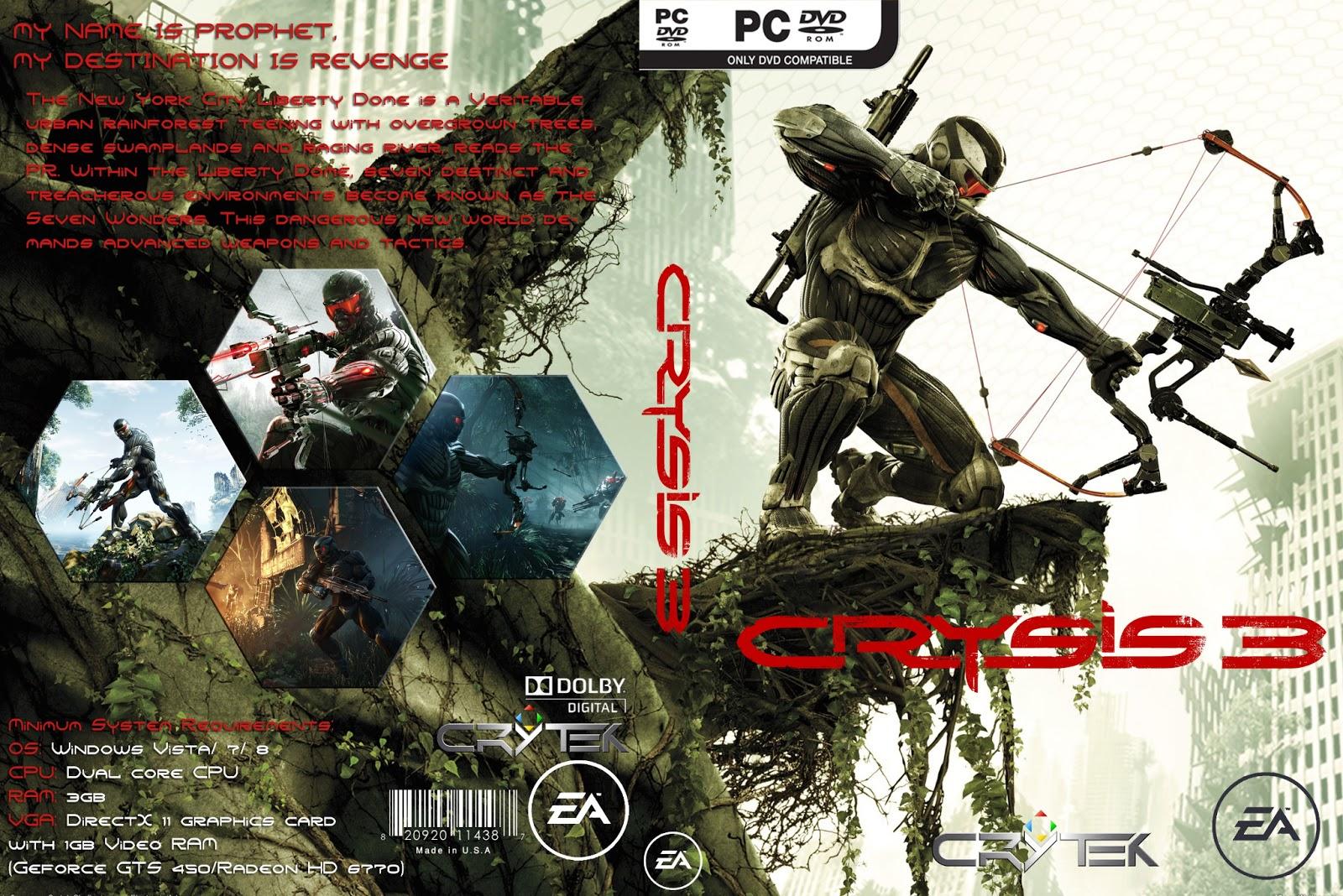 directx 9c free download: