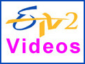all telugu tv channel Etv2 videos