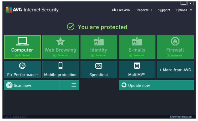 avg pc tuneup 2014 product key free