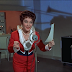 Movie There's No Business Like Show Business (1954)