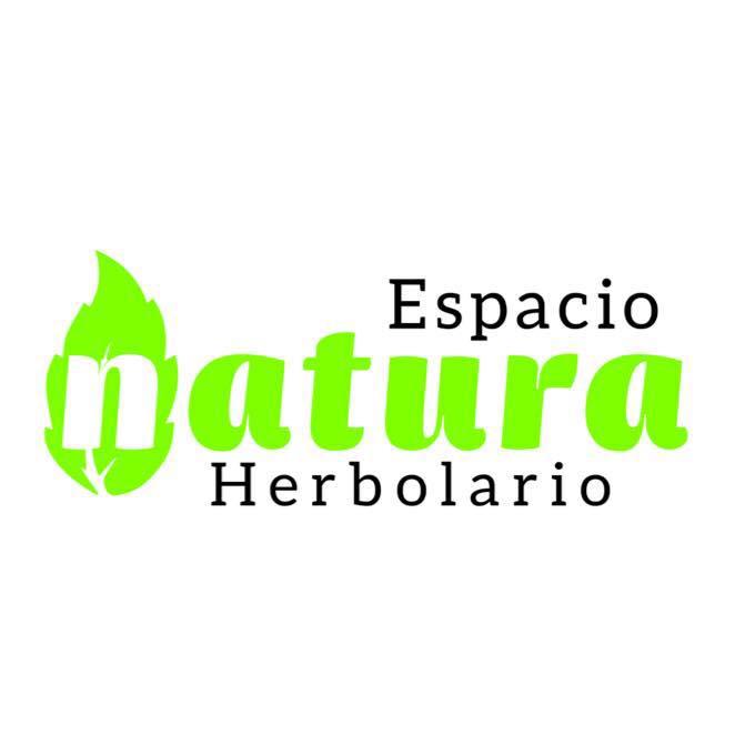 TENGO CONSULTA EN ESPACIO NATURA HERBOLARIO DE ALBOLOTE