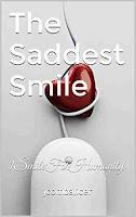 The Saddest Smile Book
