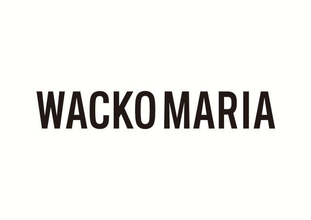 WACKOMARIA取り扱いスタート