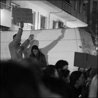 manifestacion 21f