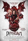 Deathgasm (2015) ()