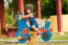 Aiman Naqeeb - 29 months