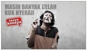 foto lucu indonesia