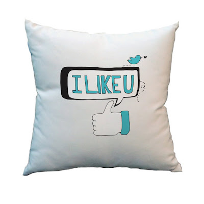 Cool Facebook Inspired Products and Designs (15) 6
