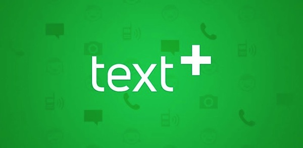 Textplus Android App