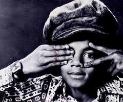 michael jackson jackson 5 singing i ll be there acapellaMichael Jackson Jackson 5 Singing