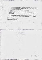 Subiecte Grad II - invatatori Bacau 2013