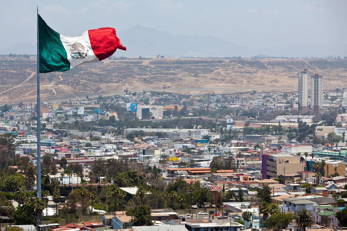 Hasil gambar untuk meksiko