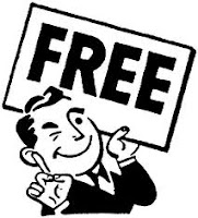 Free legal websites