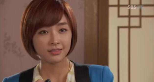 Sinopsis Drama dan Film Korea: Rooftop Prince episode 17