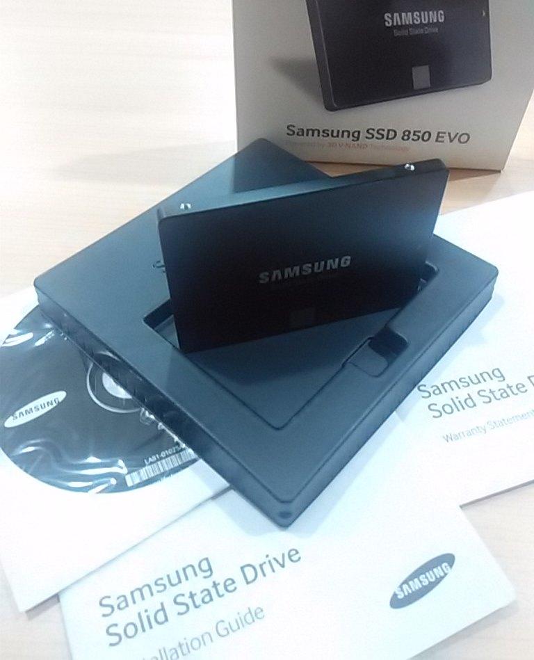 Paket_Penjualan_Samsung_SSD_850_EVO_250GB