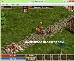 Download Game King Island Full Version