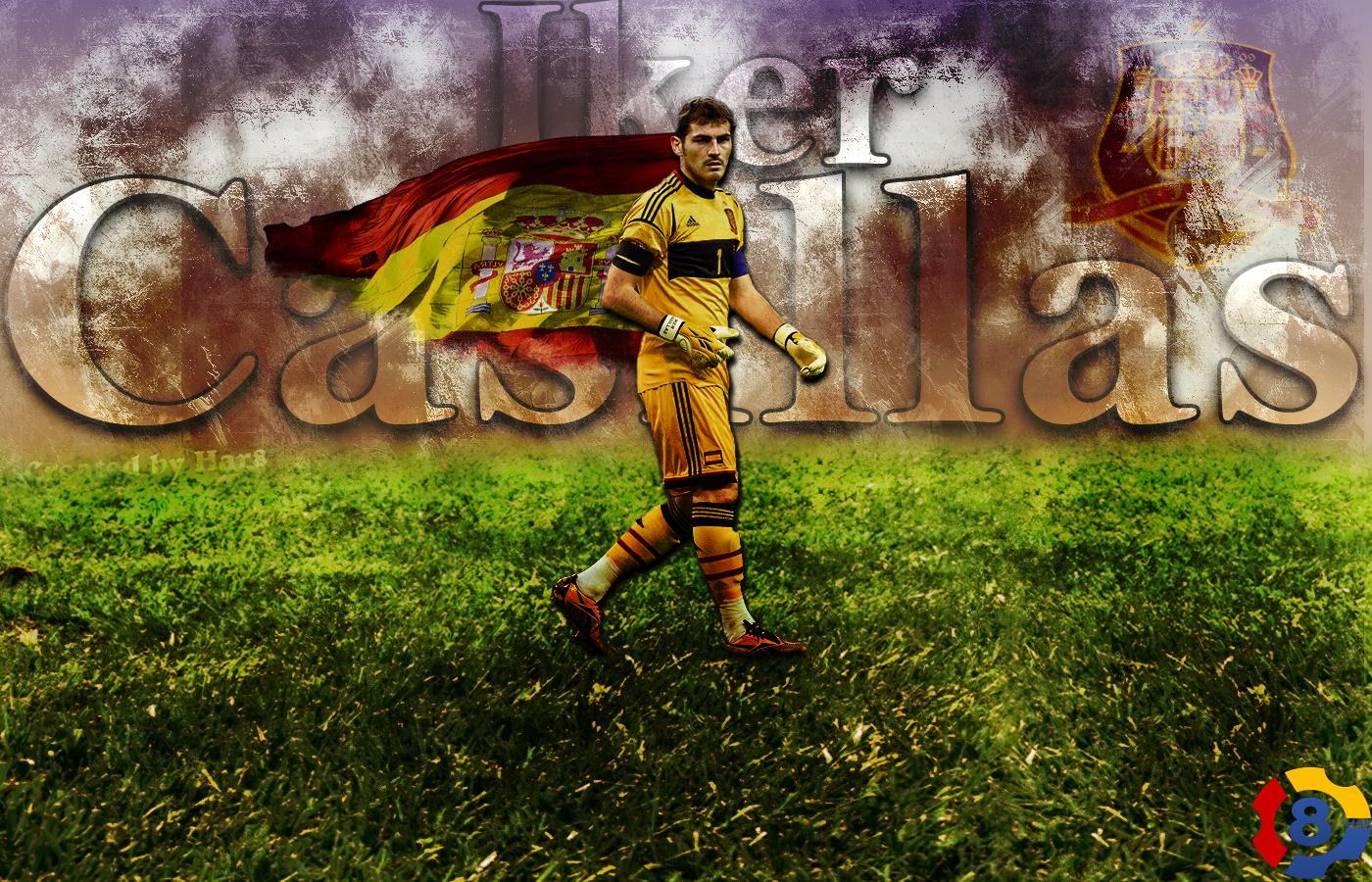 http://3.bp.blogspot.com/-zRl2ZxAWuU8/TsJLZHiWgNI/AAAAAAAAAiQ/F384SZgHEeU/s1600/Casillas.jpg