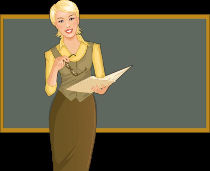 Сайт ГМО учителей начальных классов г. Обнинска