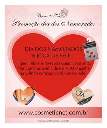 http://3.bp.blogspot.com/-zRluyQIkZFQ/T7ZvFomzWTI/AAAAAAAAGNg/q5SfzH698WA/s1600/dia_dos_namorados-horz.jpg