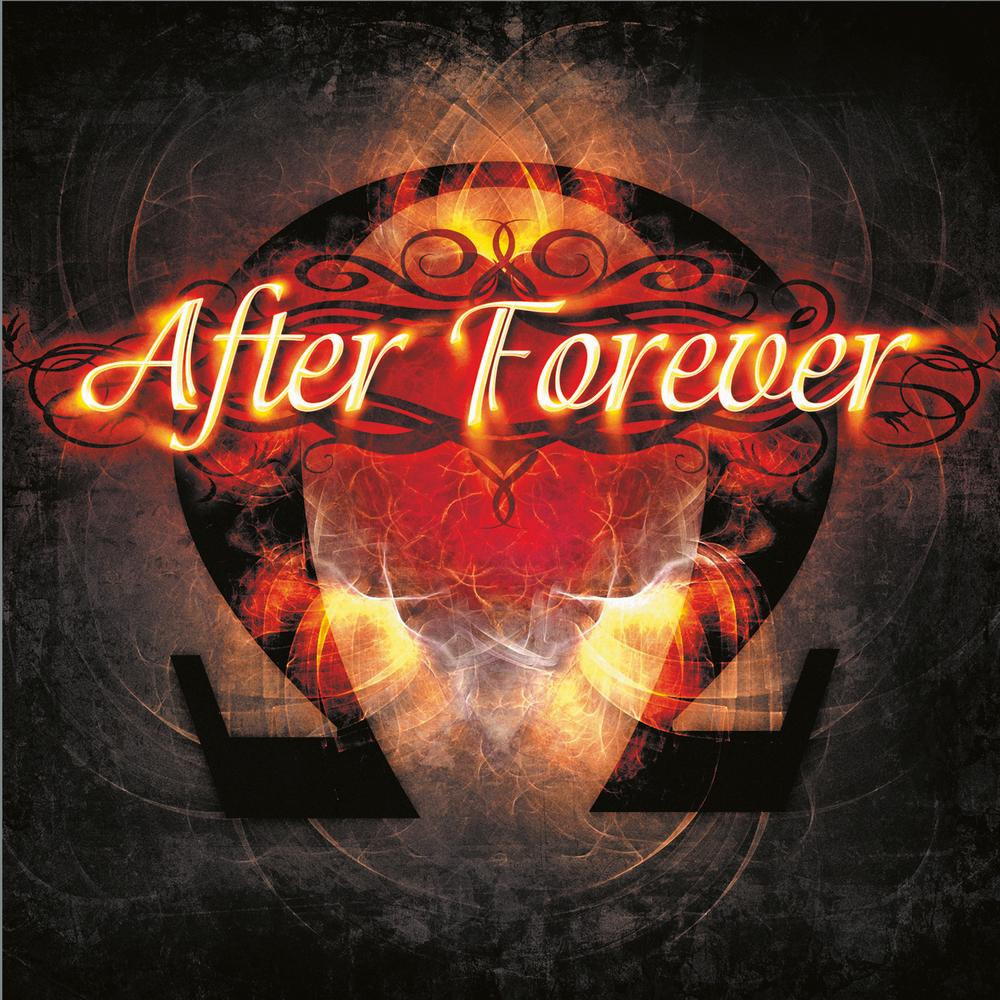 Tesla Music: AFTER Forever - AFTER Forever (2007)
