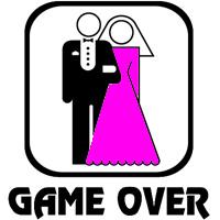 Bí kíp lấy vợ không cần của hồi môn!