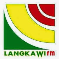 Langkawi FM Live Streaming|VoCasts - Internet Radio Internet Tv Free ,Collection of free Live Radio And Internet TV channels. Over 2000 online Internet Radio