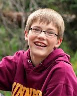 Ethan (14)