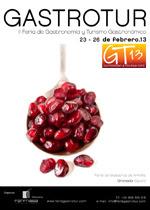 Gastrotur, Granada