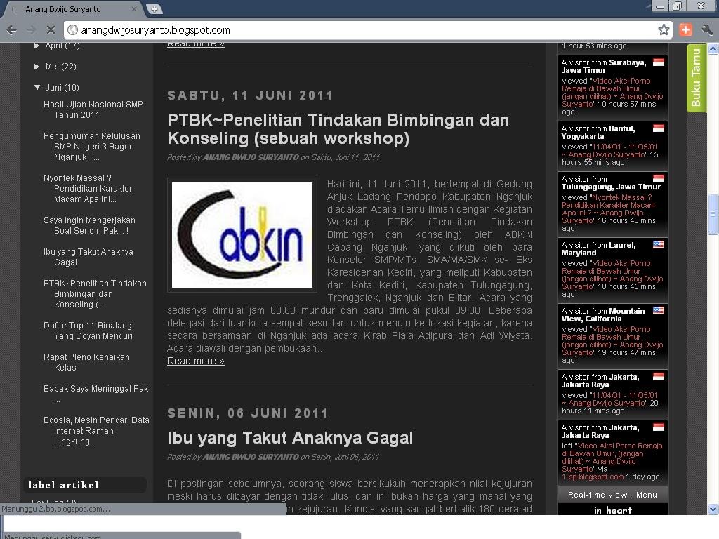 images of Kasus Foto Artis Cewek Indonesia Telanjang Bugil Percayakah ...