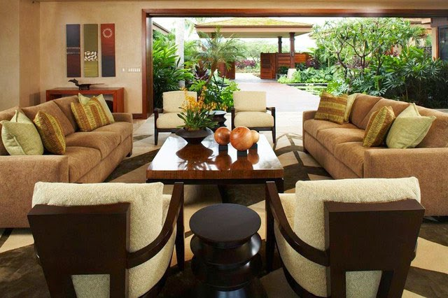 Aneka ide Ide Desain Hiasan Dan Asesoris Untuk Ruang Tamu 2015 yg apik