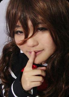 Foto perfil Kei-chan