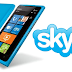 (Video) Skype matures from Beta Phase, Now available in the Marketplace