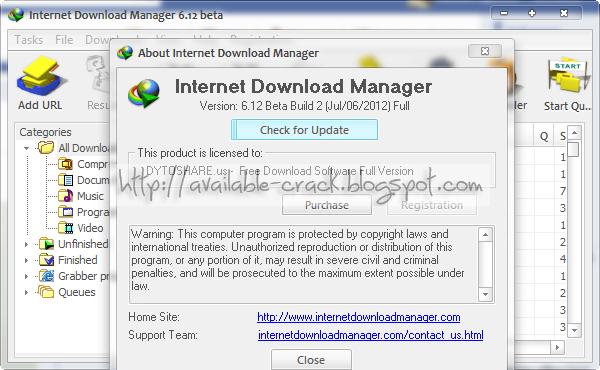 Idm v5 14 serial number, Internet Download Manager 22 software gratis seria