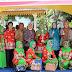 Inhil Juara III Lombak Masak Tingkat Provinsi Riau