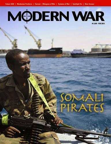 PODCASTS SOBRE WARGAMES EN CASTELLANO Somali%2BPirates%2BCover