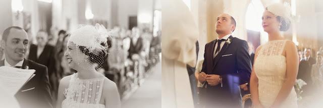 vestidos de boda bodas hermanas bolena shop