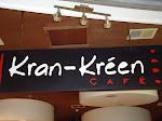 Cafetería Kran-Kréen