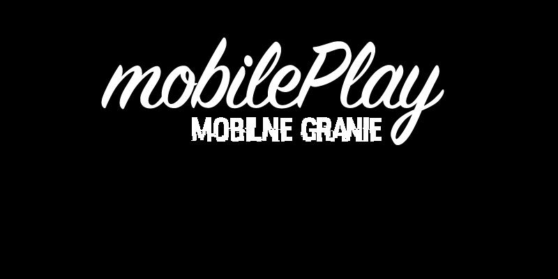 mobilePlay - mobilne granie