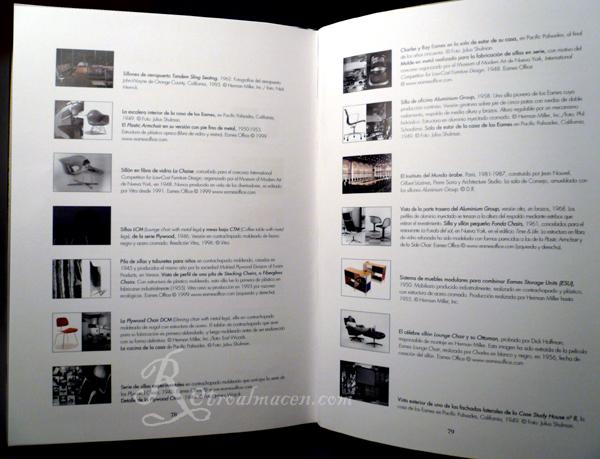 Retroalmacen antig edades vintage y decoraci n libro - Libros diseno industrial ...