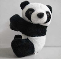 Panda Bear, contrarian stocks, 2013