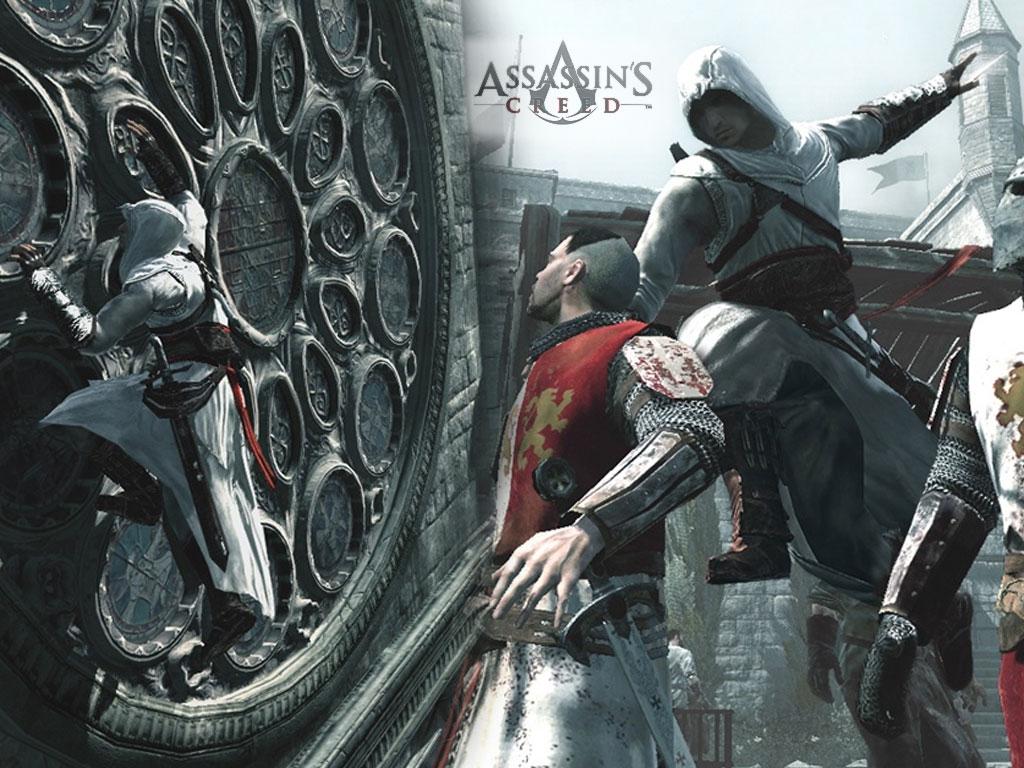 http://3.bp.blogspot.com/-zS2Fhpfojz4/ThhyeYrXocI/AAAAAAAAF8o/JgQ6pGLws_w/s1600/assassin%2527s-creed-wallpaper-hd-13.jpg