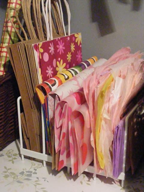 Craft+closet+3