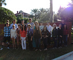 Flagler College Social Media Class Fall 2012