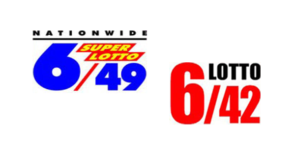 lotto 6 49 today result