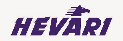 http://www.hevari.fi