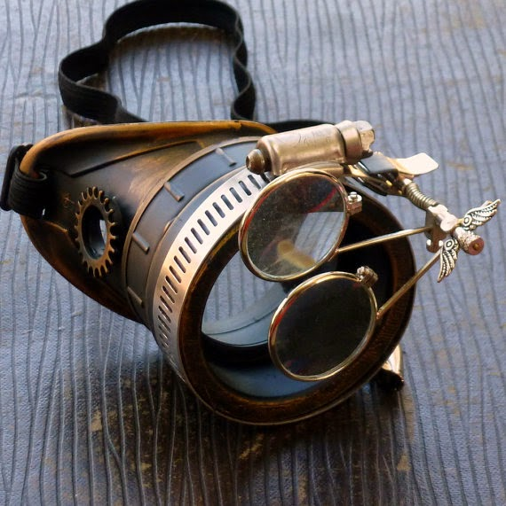 https://www.etsy.com/listing/183131401/steampunk-goggles-monocle-eyepatch?ref=sr_gallery_13&ga_search_query=steampunk&ga_order=date_desc&ga_ship_to=US&ga_page=25&ga_search_type=handmade&ga_view_type=gallery