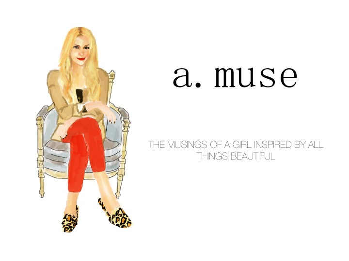 a.muse